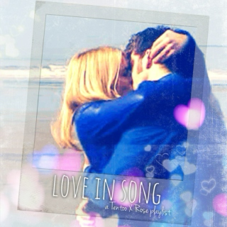 Love In Song