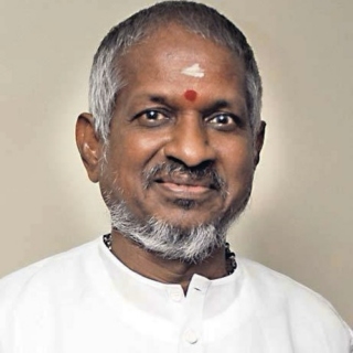 Hits of Ilayaraja, innovation