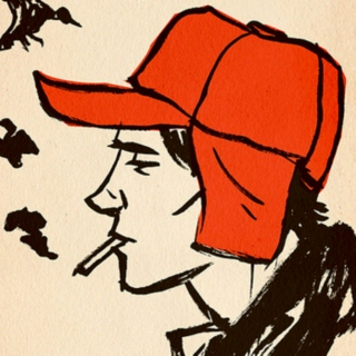 """a review of the catcher in the rye Jd salinger's """"the catcher in the rye"""" started landing on bookshelves in the summer of 1951 the novel didn't crack the tribune's list of best-selling fiction in minneapolis that july."""