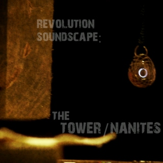 Revolution Soundscape: The Tower