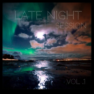 Late Night Session Vol. 1
