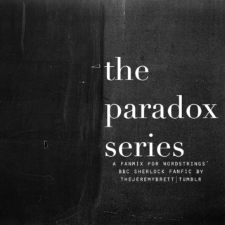 The Paradox Series