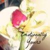 Emotionally Yours