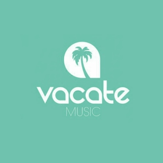 Vacate