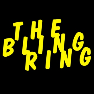 the bling ring soundtrack ♡
