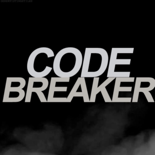 Code Breaker - 1x12 + some personal faves