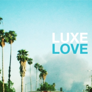 luxe love