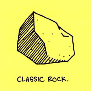 ~The Best of Classic Rock~