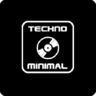 for minimal and techno lovers