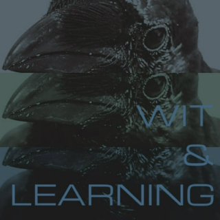 wit & learning