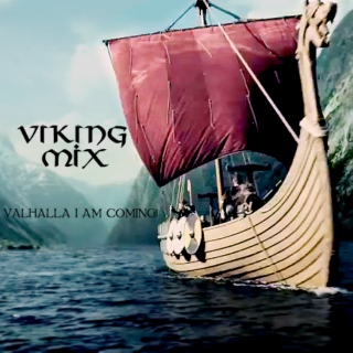 Viking Mix