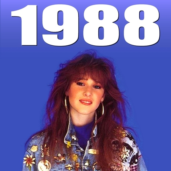 8tracks radio 80s pop songs 1988 27 songs free and
