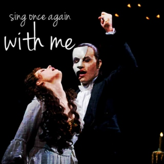 Sing Once Again With Me; Part I Duets