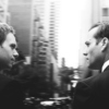 Suits & NYC