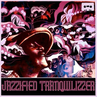 Jazzified Tranquilizer