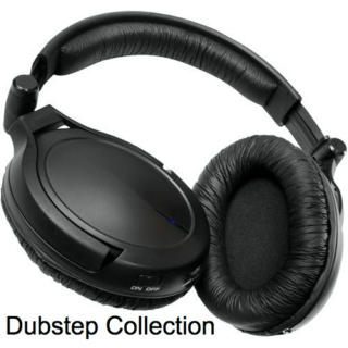 Dubstep Collection