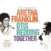 Otis, Aretha, Wilson, Ray & Friends
