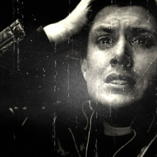 Dean Winchester: Character Study