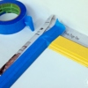 scotch blue multi-surface painters tape