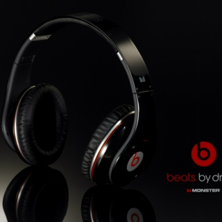 Beats.by.Derk