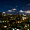 Buenos Aires Nights