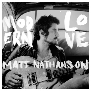 Sounds Like... Matt Nathanson