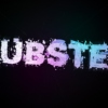 DUBSTEP REMIXES