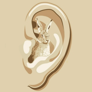 Tickle Your Ear Hare