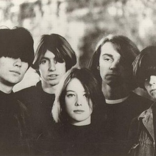An Introduction To Shoegaze