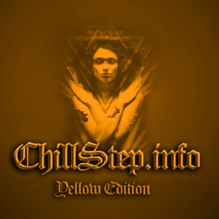 Yellow chillstep