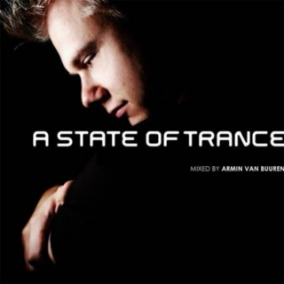 the best trance you never heard