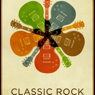 Classic Rock-Out