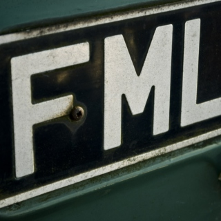 Music For FML Moments