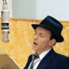 Swingin' Songs from the Sinatra Era - MIX 11 - THE BALLADS