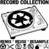 Recycled Record Collection Vol. 1