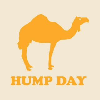 The Hump Day Bumps
