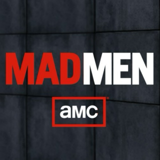 Mad Men: Soundtrack of Advertising