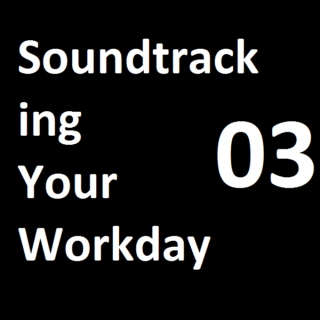 soundtracking your workday 03
