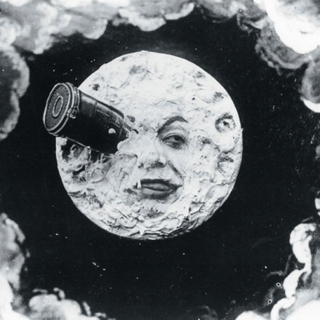 shoot me to the moon.