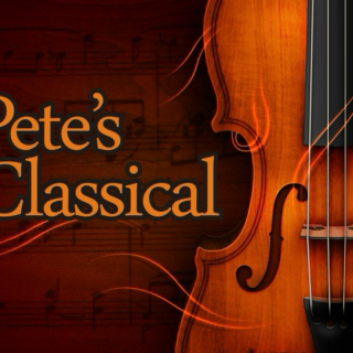 Pete's Classical