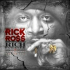 Hottest Rap & Hip Hop January 2012