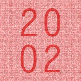 Go back 10 years ago vol.2 -2002's Electronica-