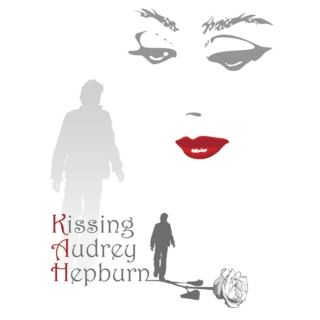Kissing Audrey Hepburn Soundtrack