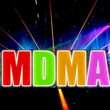Can you mix mdma and viagra