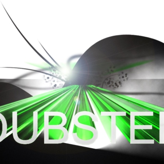 Dubstep To Get Raucus In Your Lounge To