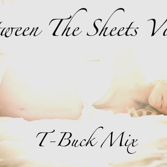Between The Sheets Vol.2