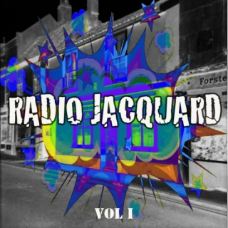 Radio Jacquard Vol 1