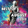 50 Best Songs Of August - Download @ www.2G4R.com