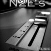 N2E's - Music for Joyriders