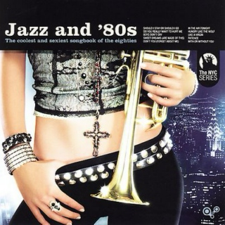 jazz+80`s+covers